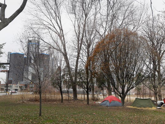 Detroit Tent City_Smit.jpg
