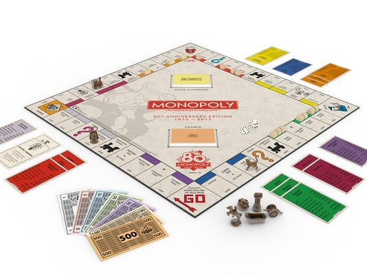 MONOPOLY 80th Board.jpg