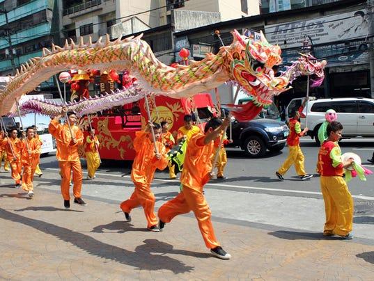 636524072905953322-Dragon-Dance.jpg