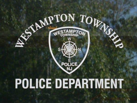 westampton