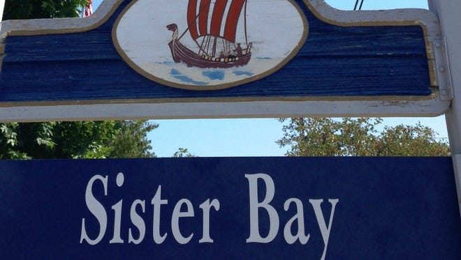 The Sister Bay Advancement Association Board of Directors plans to meet Thursday morning to discuss a working agreement with the Village of Sister Bay.