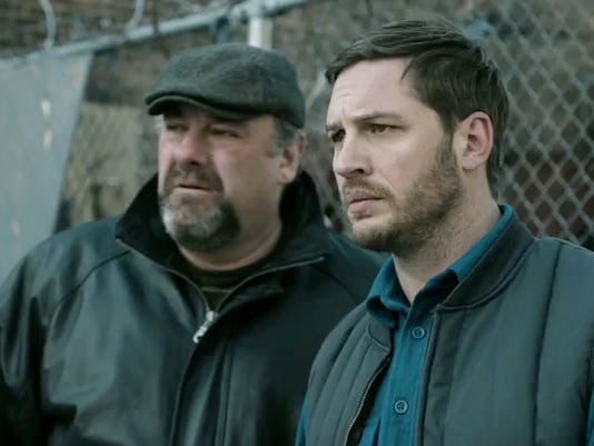 The Drop Movie Film 2014 (Tom Hardy) Sinopsis.jpg