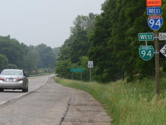 Missile base road closing.jpg