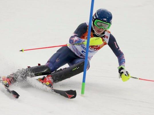 Sochi Olympics Alpine_Eley.jpg