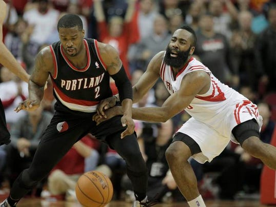 SAL0420-Blazers-Rockets NEW PHOTO