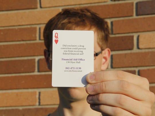 Former_UW-Whitewater_Student.jpg