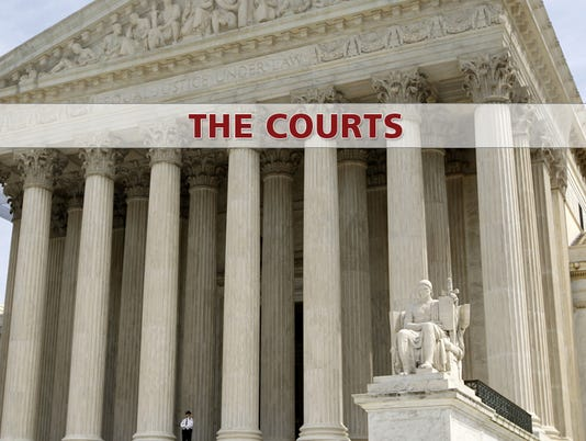 webkey_The_Courts