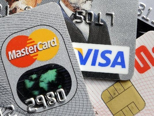#stockphoto-credit cards