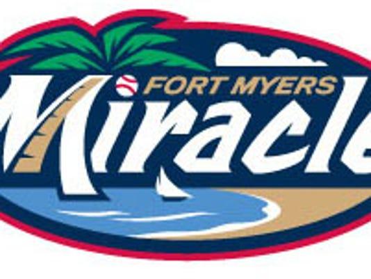 Miracle_baseball_logo