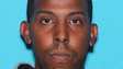 Ronny Francisco-Ruiz is wanted for failing to appear