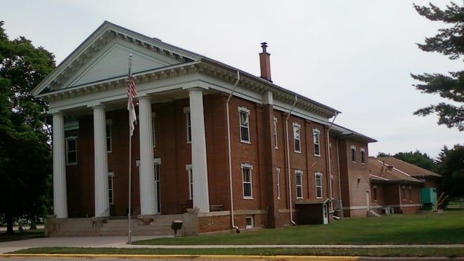 Putnam County will soon be mailing out revised property tax bills to property-owners in the Putnam County School District. The new bills will correct an over-charge on the initial bill and also reflect a further levy reduction made later by the district.