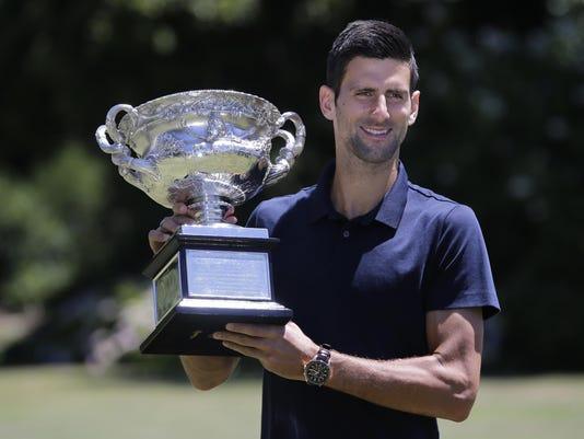 Australian Open Tenni_Vazq (3)