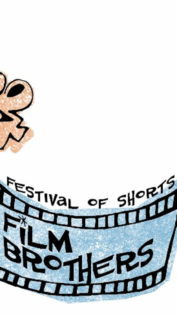 The 7th annual Festival of Shorts will be held this weekend at the Delaware Art Museum in Wilmington.