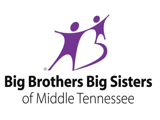 636330370797309623-Big-Brother-Big-Sisters-of-Middle-Tennessee-logo.JPG