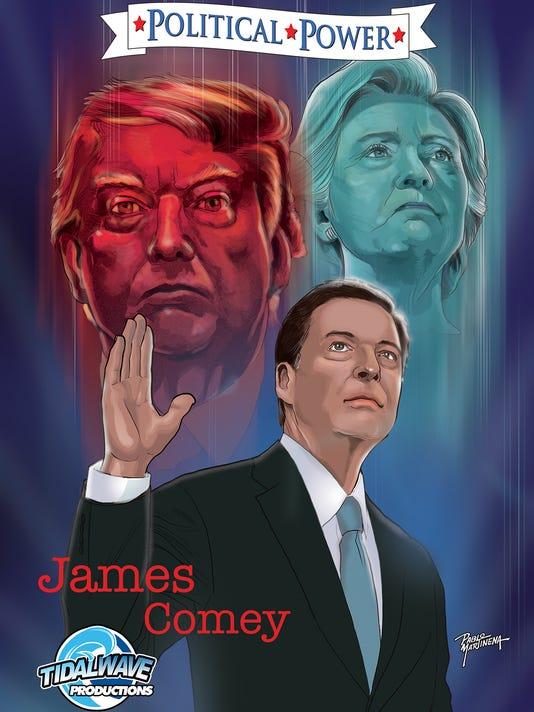 JamesComey.jpg