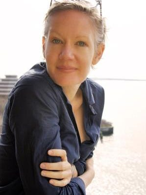 Jennifer Uleman