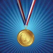 KCEDC names 'Best of Kewaunee County' winners
