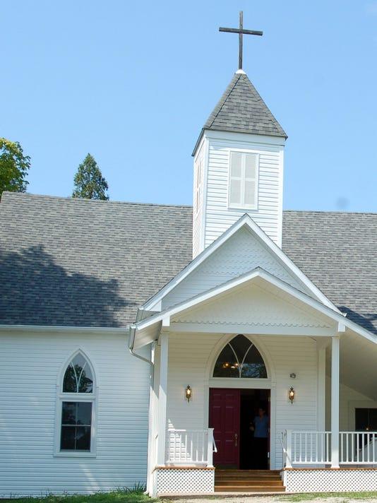 COS Pleasant Hill Baptist Church.jpg