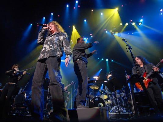 Music-of-Led-Zeppelin.jpg