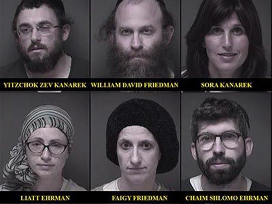 lakewood-arrests-062817