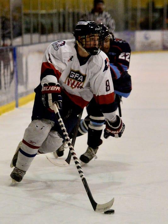 -03052015_americans hockey-e.jpg_20150305.jpg