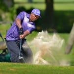 Par Four Charities Golf Tournament at Osceola Municipal Golf Course