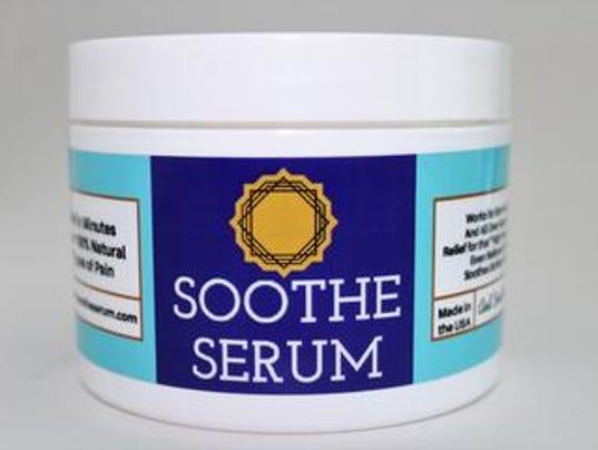 soothe serum.JPG