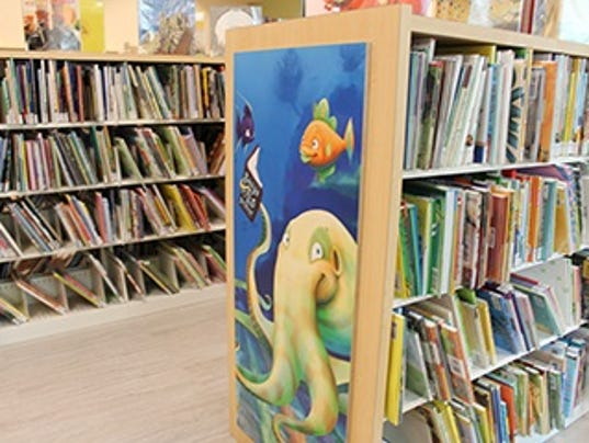 0606-ynsl-lewis-library-childrens-area.jpg