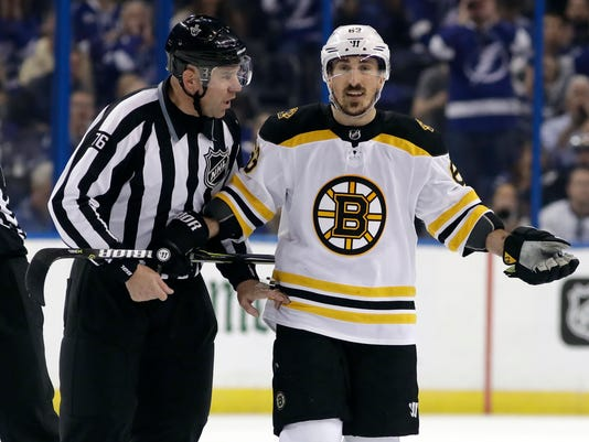 Bruins_Lightning_Hockey_71090.jpg