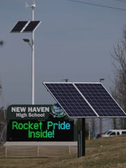 What S Next For Renewable Energy In Michigan