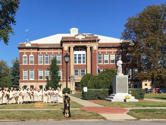 Sanilac_County_Courthouse