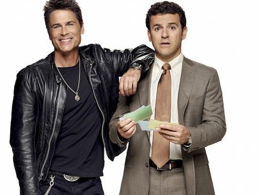 grinder-rob-lowe-fred-savage-fox