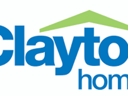 Clayton Homes logo.png
