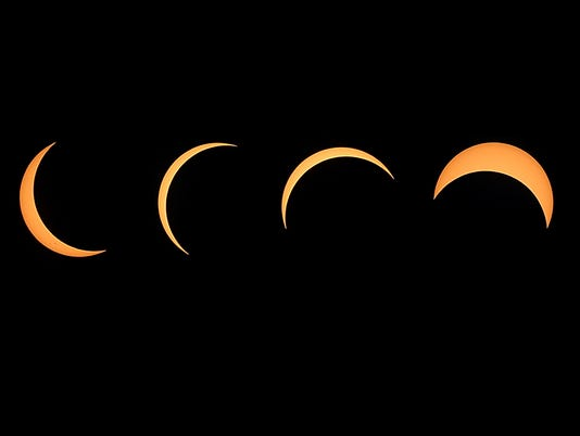 Eclipse-Sequence.JPG