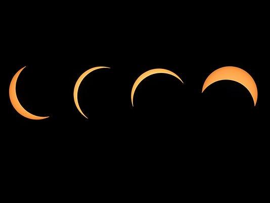 Eclipse-Sequence.JPG