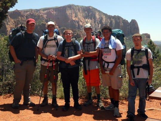STG0815 dvt varsity scouts archery 1.jpg