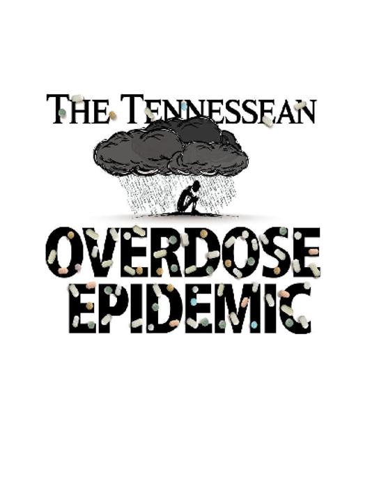 635790240082020551-Overdose