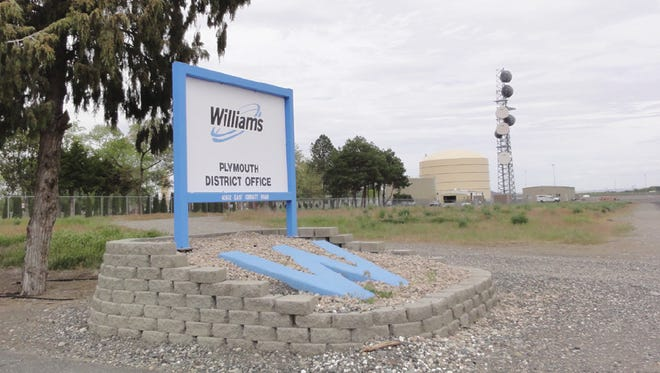 Williams Northwest Pipeline is spending $69 million to repair damage from an accident last March.