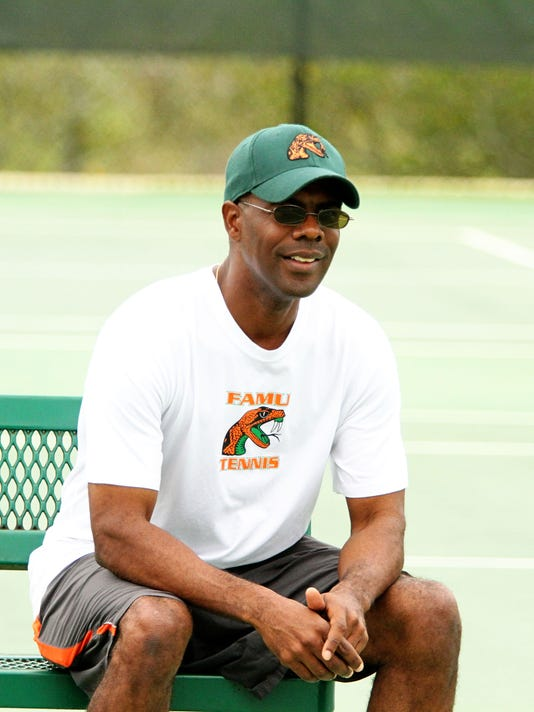 Coach Carl Goodman.jpg