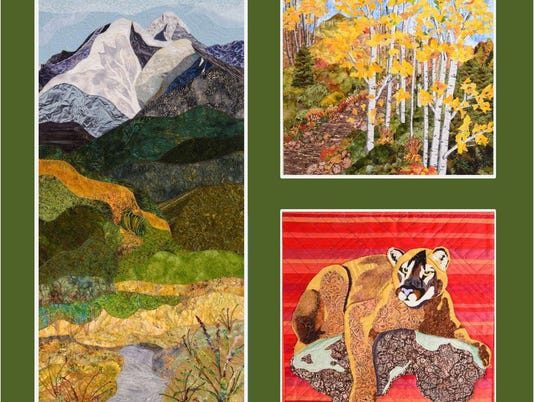 VQM-Rocky-Mountain-NP-Triptych-for-Centennial