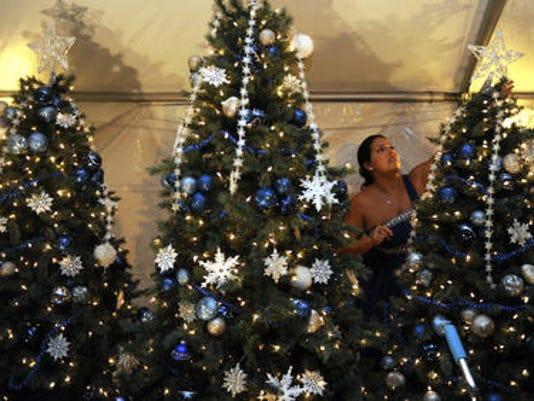 christmas-tree-gala-file-photojpg