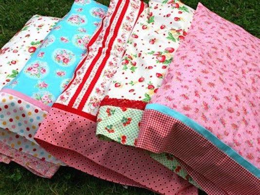 636561200581838820-AAP-AA-0316-Pillowcase.jpg