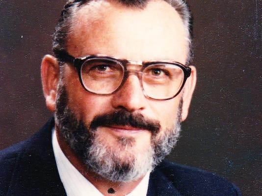 HorstGripel