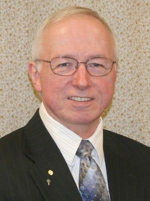 Jim Moses