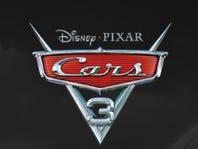 """Cars 3"" Rolls Into Desert Ridge Marketplace!"