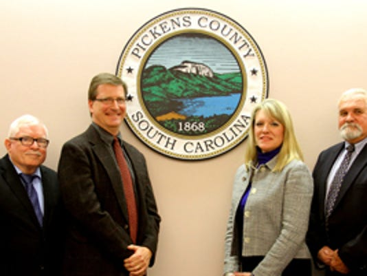 635956367533702392-Pickens-County-Council.jpg