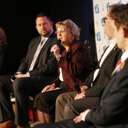 How can we keep Arizona students safe at school? State superintendent candidates weigh in