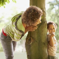 Best of the Week: Take your family out to get searching through Urban Ecology Center parks!
