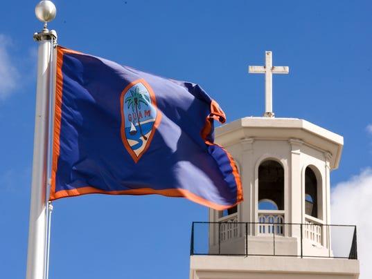 636311032268961217-Guam-Flag-church-PRESTO.jpg