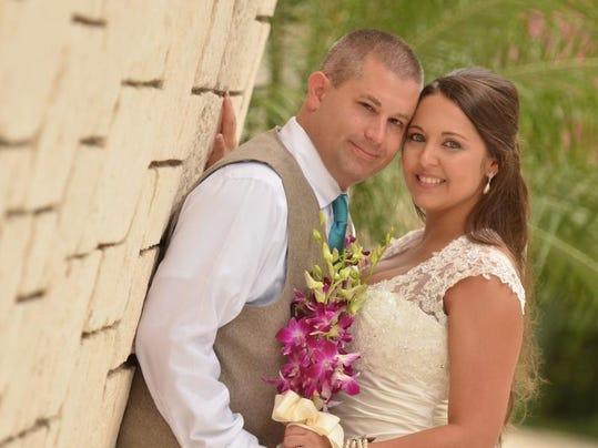 MON handel johnson wedding 0727